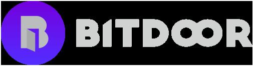 Bitdoor Logo